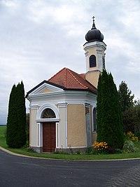 Hochburg-Ach, Geretsdorf 1, Hinterlohnerkapelle.jpg