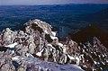 Hochstaufen-10-Gipfelhaus vom Gipfel-1987-gje.jpg
