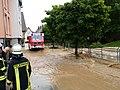 Hochwasser in Aidlingen.jpg