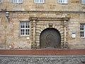 Hochzeitshaus Portal (Baufuge).jpg