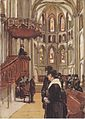 Hodler - Das Gebet in der Kathedrale Saint-Pierre in Genf - 1882.jpeg