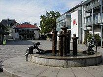 HoesbachBrunnenaufdemMarktplatz.JPG