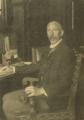 Hofrat Professor Dr. Karl Diener 1922 J. Harkanyi.png