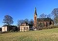 Hohndorf im Erzgebirge...2H1A1119WI.jpg