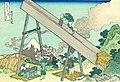 Hokusai38 totomi.jpg