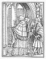 Holbein Danse Macabre 17.jpg