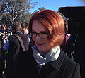 Holbrook Julia Gillard 001.JPG