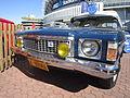 Holden HZ NRMA Panel Van (15530527957).jpg