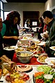 Holiday party 12-10-14 3337 (15999932875).jpg