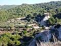Holidays Greece - panoramio (759).jpg