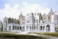 Holland House John Buckler 1812.jpg