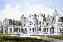 Holland House John Buckler 1812.jpg