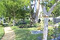 Hollywood Cemetery, 6000 Santa Monica Blvd Hollywood 1770.jpg