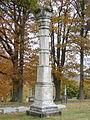 Holmes Column, Allegheny Cemetery, 01.jpg