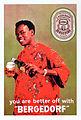 Holsten Brauerei – Werbetafel 1910 01.jpg