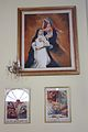 Holy Cross Dominican Monastery, Gruz, July 2011 (09).jpg
