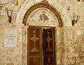 Holy Land Christians.jpg