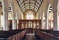 Holy Trinity, Torbryan, Devon - East end - geograph.org.uk - 1738877.jpg