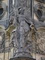 Holy Trinity Column - Saint Florian.jpg