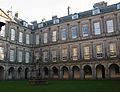 Holyrood Palace 6 (6897184780).jpg