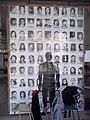 Homenaje a los Detenidos Desaparecidos.jpg