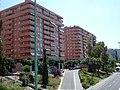 Homes - panoramio (3).jpg