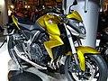 Honda CB1000R 02.jpg
