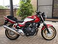 Honda CB400SF No.2.jpg