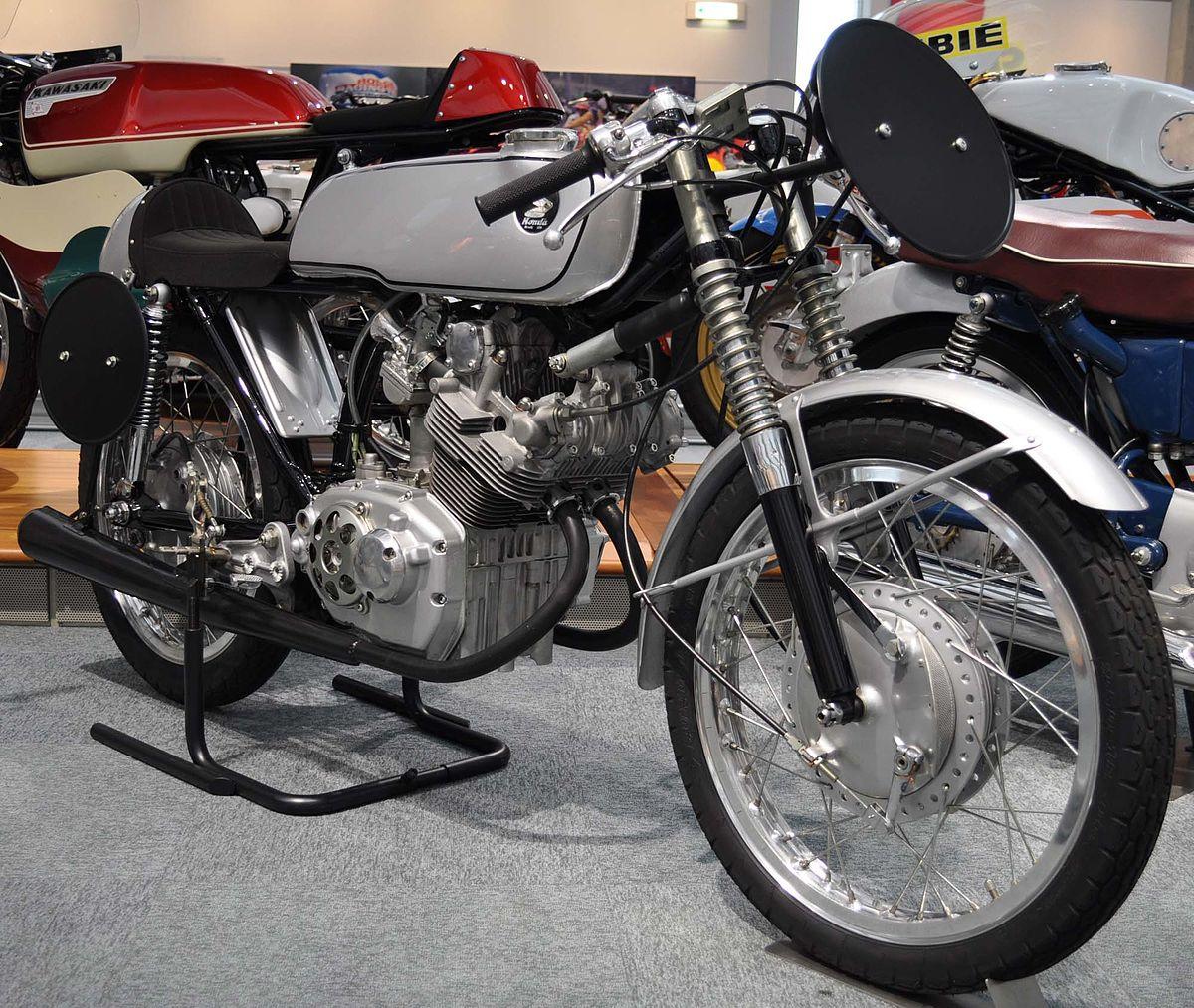 Used Motorcycle Parts Daytona Beach Florida