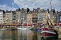Honfleur france.jpeg