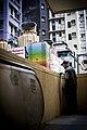 Hong Kong -14 (6713910993).jpg