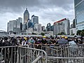 Hong Kong anti-extradition bill protest (48108594602).jpg