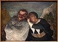 Honoré daumier, crispino e scapino, 1864 ca. 02.JPG