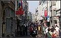Hoogstraat (Antwerpen 2007-04) - panoramio.jpg