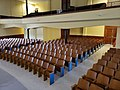Hopewell Lofts auditorium 1.jpg