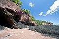 Hopewell Rocks (7617792100).jpg
