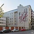 Hopfensack 19 (Hamburg-Altstadt).Ostfassade.11859.ajb.jpg