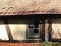 Hopfgarten 2014-09-29 17.jpg