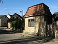 Hopfgarten 2014-09-29 24.jpg