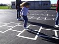 Hopscotch in California.jpg