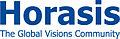 Horasis Logo RGB.jpg