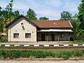 Horní Beřkovice, train station (2).JPG