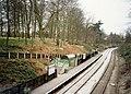 Hornbeam Railway Station.jpg