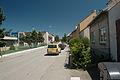 Horni Herspice - ulice Zahumenice od zapadu.jpg