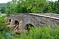 Horse Valley Bridge FrankCo PA 2.JPG