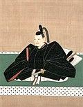 Hosokawa Masamoto.jpg