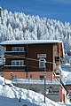 Hotel Alpina, Rigi Kaltbad - panoramio.jpg