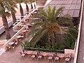 Hotel Blue Sea Beach, Main Bar View - panoramio.jpg