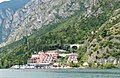 Hotel Capo Reamol - panoramio.jpg