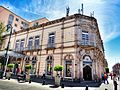 Hotel Francia (1915), de Refugio Reyes Rivas 1.jpg